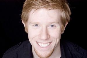 Brandon Trotter 09