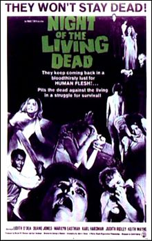 220px-Night_of_the_Living_Dead