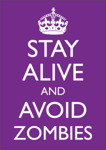 424px-Stay_Alive_and_Avoid_Zombies