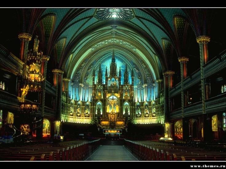 fantasy-art-boris-vallejo-gothic-church