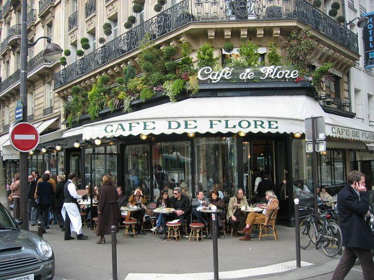 800px-Café_de_Flore