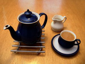 800px-Nice_Cup_of_Tea