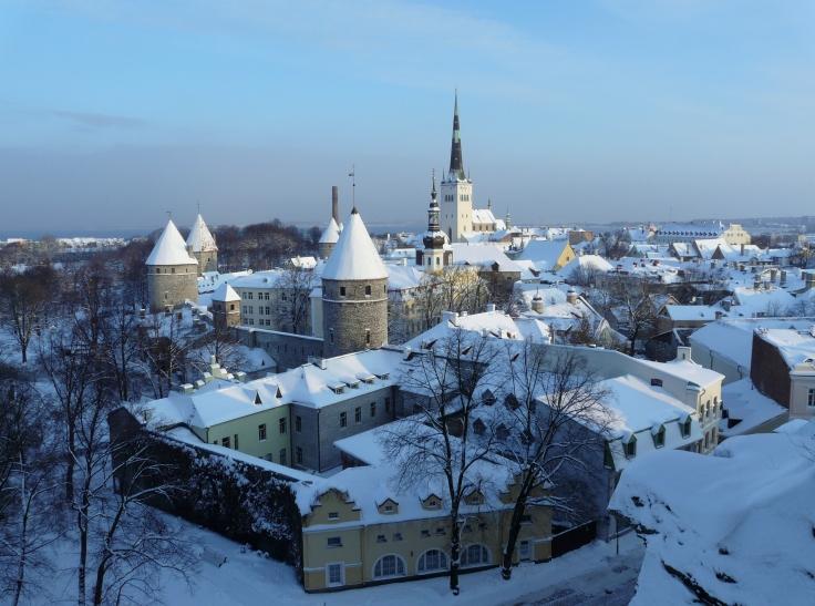 Tallinn_cityview