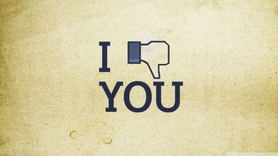 i-hate-you.jpg
