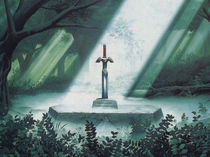 Master_Sword_in_the_Lost_Woods.png