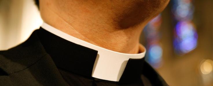 roman-collar.jpg