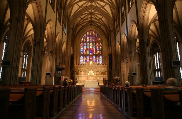 Anglican-Church-620x406