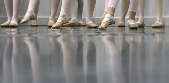 ballet-studio-floor-large.jpg