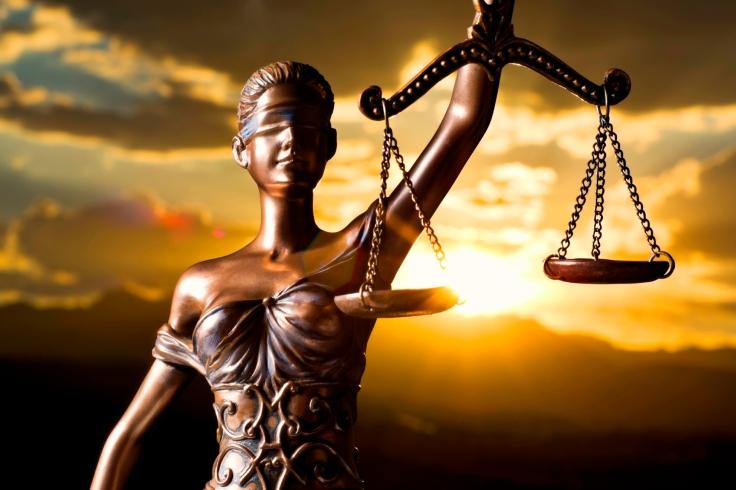 justice-4.jpg
