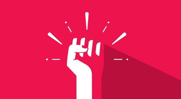 MAR_1_indian-brands-activating-activism-2.jpg