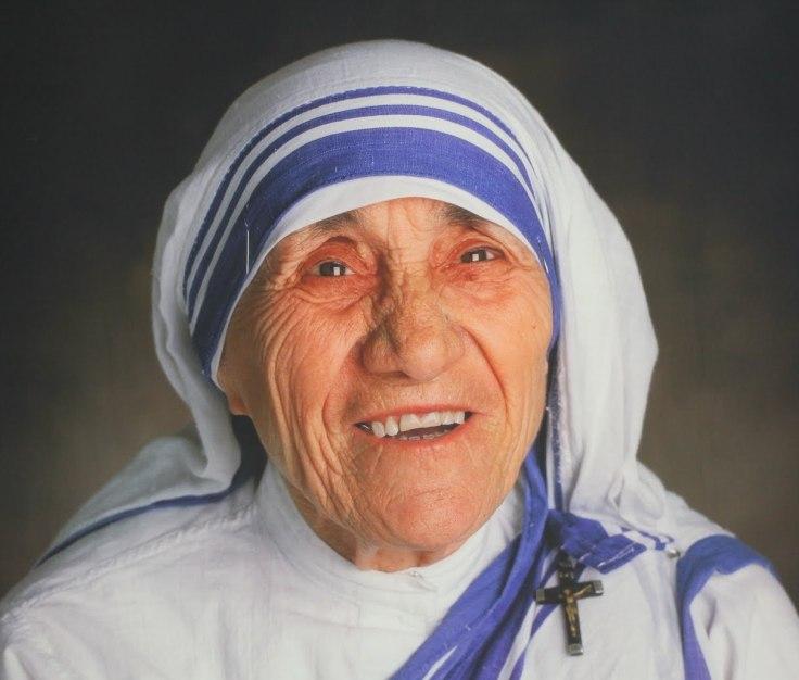 mother-teresa-was-she-a-saint-or-sadistic-religious-fanatic.jpg