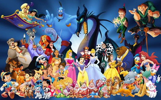 best-disney-films.jpg