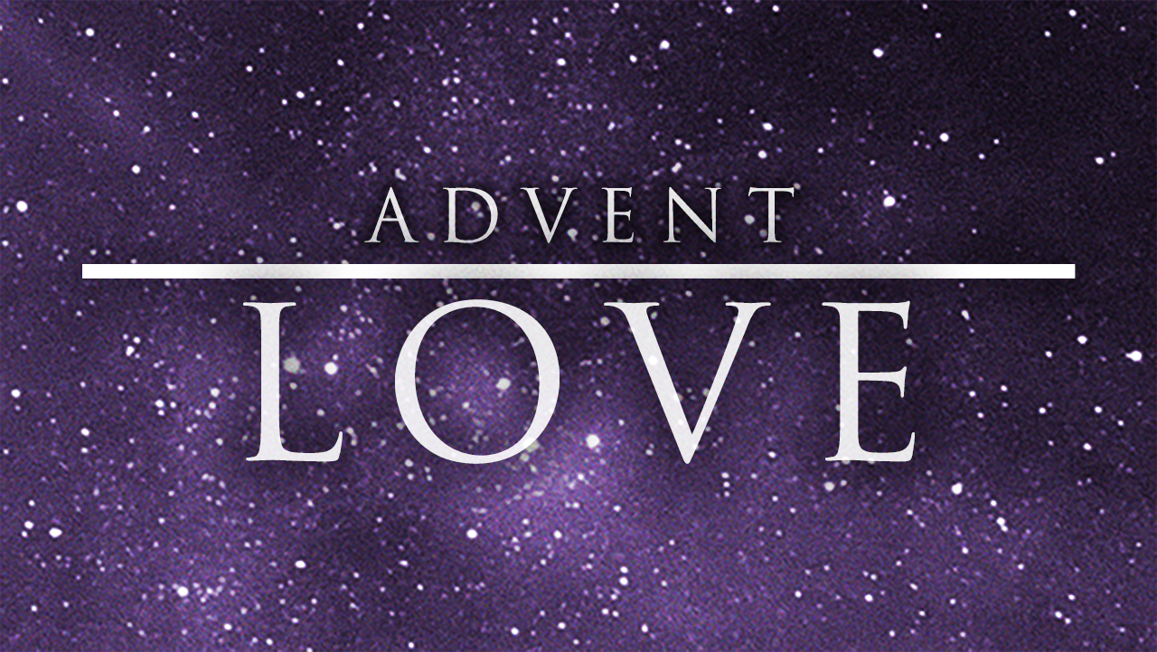 themes of advent love epic theology. Black Bedroom Furniture Sets. Home Design Ideas